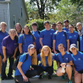 Sixth Anuual 1L Service Day