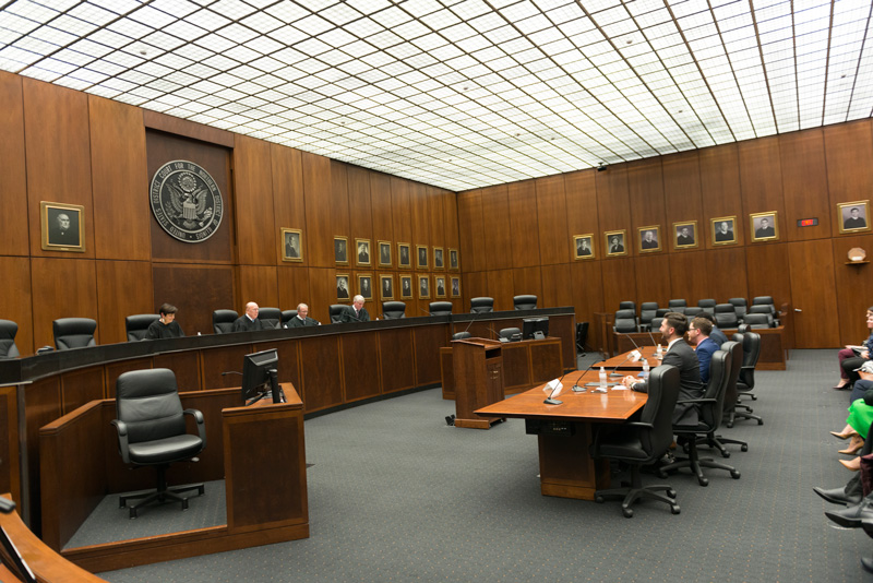 moot court 1st pleading c From the ucla school of law moot court honors program: sample title page sample brief 1 sample brief 2 sample brief 3 sample brief 4 sample brief 5 sample brief 6 sample brief 7 sample brief 8 return to moot court competition page.