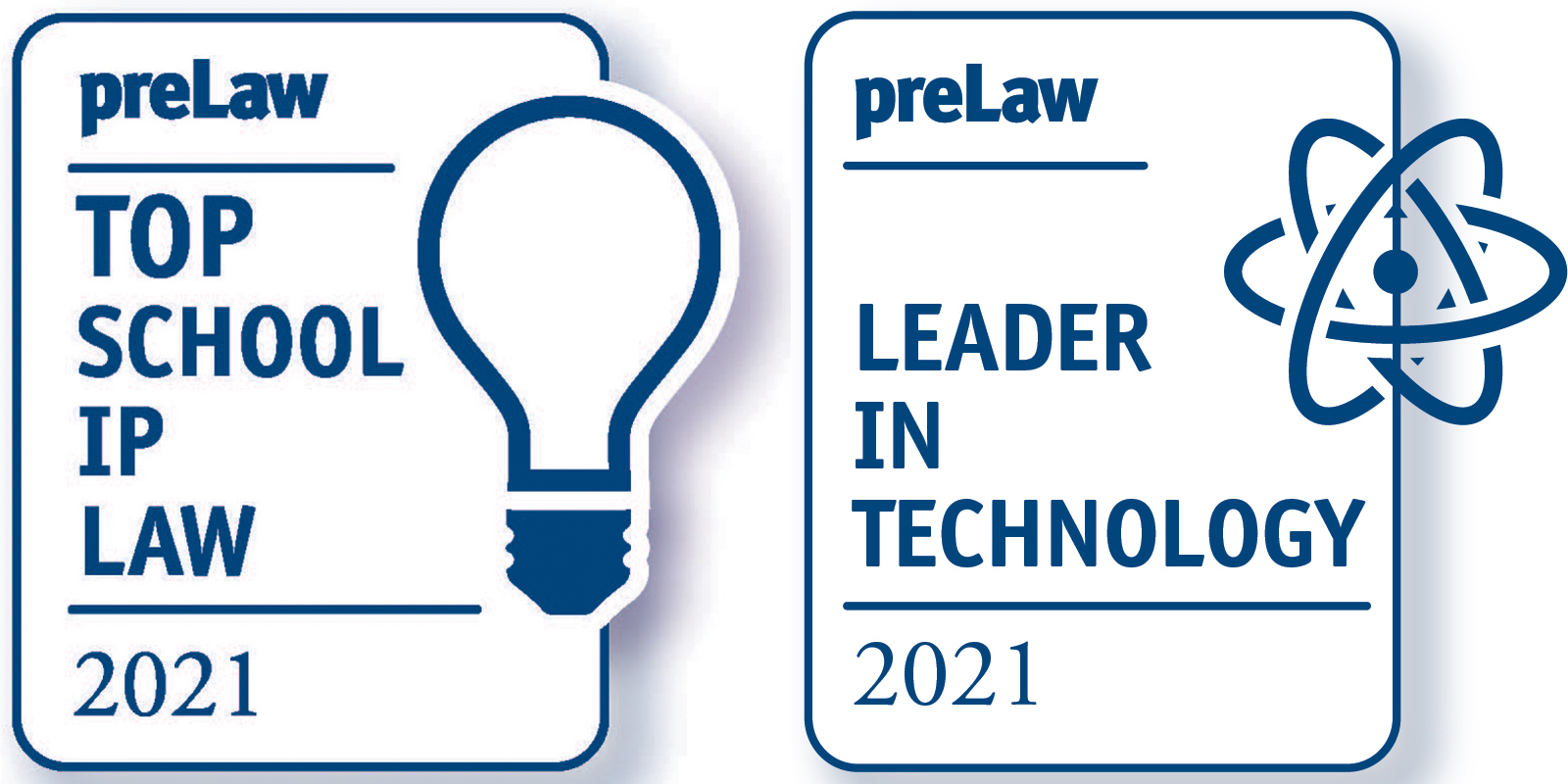 IP Law Tech 2021
