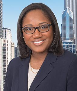 Patricia A. Hudson