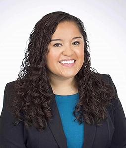 Stefani Perez